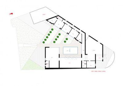 foto  Villa, nuova, 350 mq, Mascali