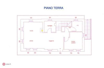 foto  Villa, nuova, 220 mq, Tarzo