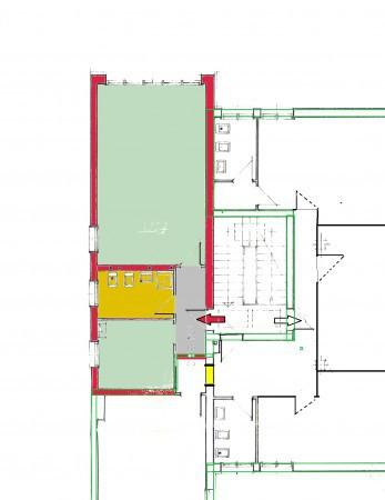 Immobile in affitto a anzola dell 39 emilia rif 59548750 - Classe immobile ...