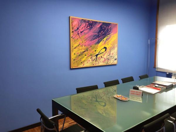 foto  Ufficio / Studio condiviso in Affitto a Genova