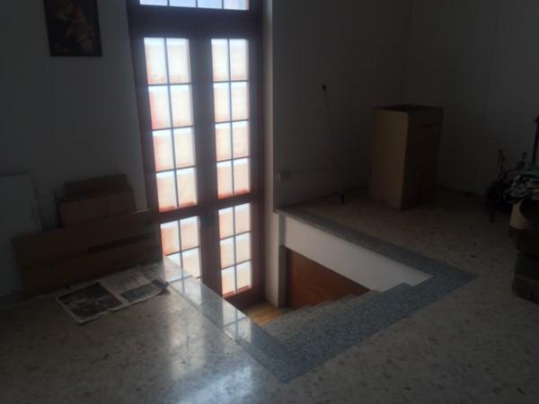 foto  Negozio in Affitto a Sommariva del Bosco