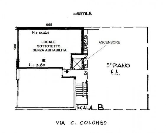 foto  Magazzino in Vendita a Piossasco