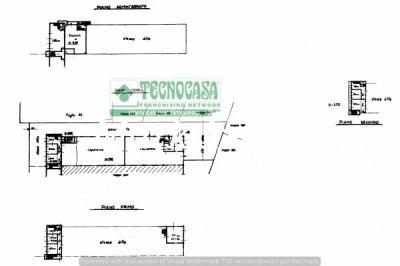 Immobile in vendita a rho rif 49715839 - Classe immobile signorile ...